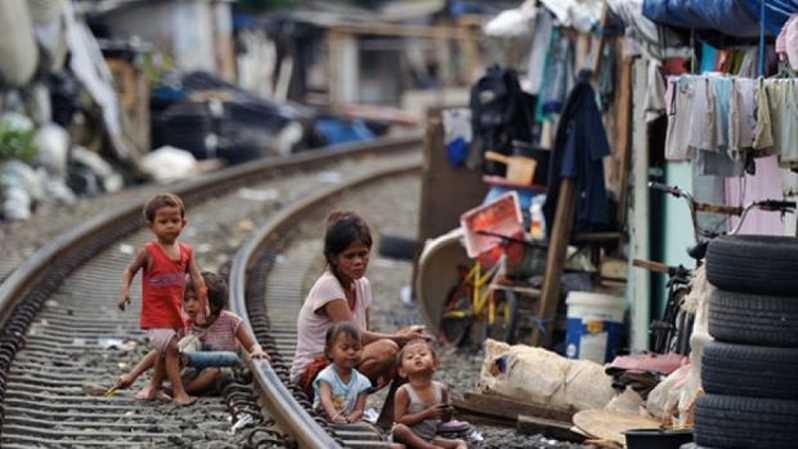 Muba Sumbang Angka Kemiskinan Terbesar Kedua di Sumsel
