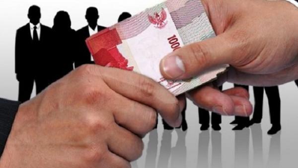 Kasus Suap 16 Proyek, KPK Bidik 25 Anggota DPRD Muara Enim