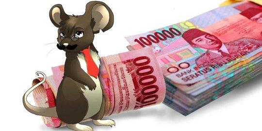 Kejagung Periksa 9 Orang Terkait Korupsi di PDPDE Sumsel