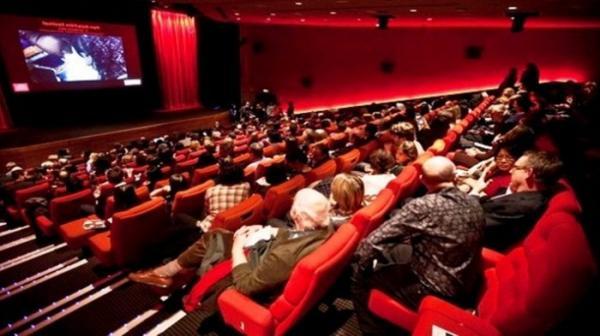 Rencana Pembukaan Bioskop di Masa Pandemi, Ini Rekomendasi Satgas Penangan Covid-19