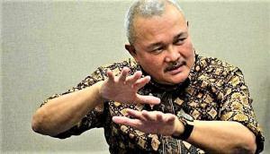 Alex Noerdin Diperiksa Kejagung Kasus Korupsi PDPDE Sumsel
