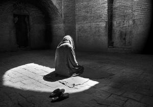 Engkau Tak Akan Bisa Sabar Bersamaku : Kisah Nabi Khidir dan Musa