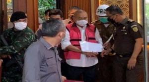 Kejagung Terus Periksa Para Saksi Korupsi PDPDE Sumsel